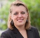 Professor Miriam Baer