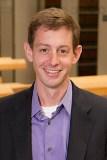 Prof. Hessick