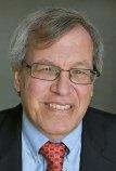 Prof. Chemerinsky