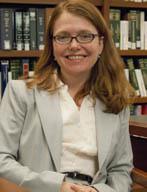 Deborah Thompson Eisenberg