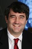 Prof. Calabresi