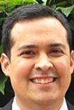 Prof. Campos